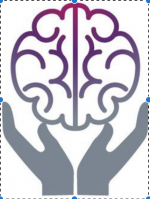 UniqueMinds Counselling