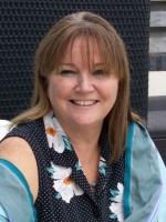 Rosie Harries