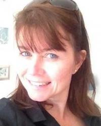 Sandra Mellor, Dip. Integrative Counselling, BACP Registered Member