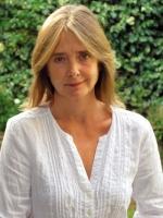 Melanie Nicholson MBACP