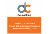 DC Counselling