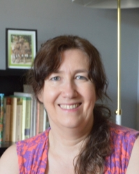 Claire King BA MBACP. Counselling for adults and couples