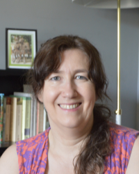 Claire King MSc MBACP. Counselling for adults, children 13+ couples CBT, EMDR