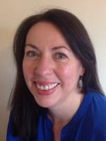 Norma McKinnon Fathi, MSc, UKCP Registered