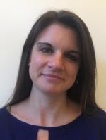 Nicola Johnston BSc Hons (Psychology), MBACP