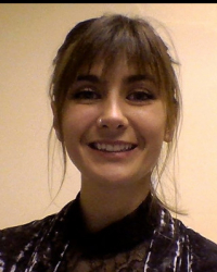 Rose Southall, BA (Hons) - Integrative Counselling, MBACP