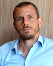 Ales Zivkovic MSc PTSTA(P) CTA(P) - Psychotherapist (UKCP reg) & Counsellor