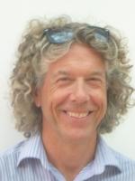 Peter Keightley