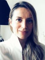 Francesca Pintus