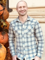 UKCP Accredited Integrative Psychotherapist - Ryan Bennett-Clarke (nee Marjoram)