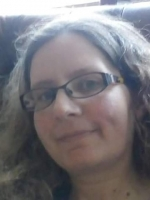 Tania Freeman - MBACP Creative Therapist