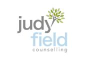 Judy Field image 4