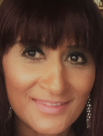 Jan Joshi Accredited MNCS, MBACP, Accredited by EMDR Europe Association