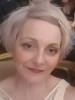Amanda Wharton Counsellor MBACP (accred) EMDR therapist