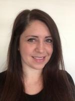 Sarah Dosanjh Disordered Eating Psychotherapist