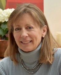 Caroline Donaldson MSc (Psych); CTA; UKCP; MBACP, MA (Cantab); SW13.