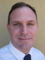 Dr David Gillan