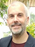 Byron Lange