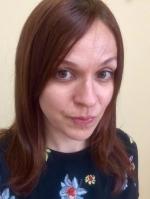 Dr. Sophie Rae (CPsychol)
