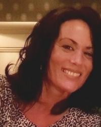 Lisa Adams - Dip.Couns. Registered MBAPC, BPC