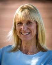 Karen Parsons ~ Specialising in Bereavement Counselling