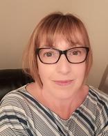 Sandra Killeen  Registered MBACP