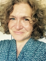 Heather Mason MBPsS MBACP(Reg)