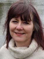 Geraldine McManus