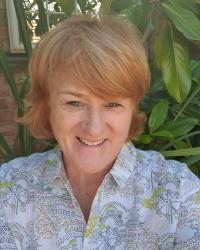 Mary Flynn | Psychotherapist | MA, MBACP