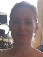 Judith Phillips MBACP (Accred) Supervisor Counsellor EMDR Psychotherapist NG24