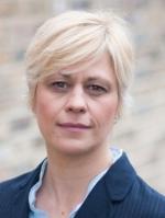 Kristina Hemon