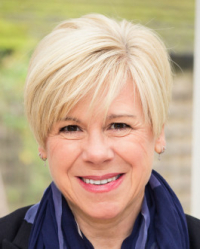 Jane Jones, Individual Counselling for Adults and Young People