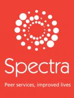 Spectra CIC