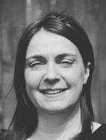 Dr Sarah Toft, Clinical Psychologist