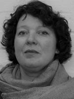 Elena Kantor, MSc, PGdip (Psych), BPC, MBACPLondon Psychotherapy