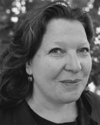 Elena Kantor