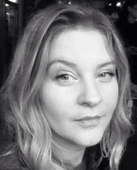 Melanie Pickles Integrative Counsellor & Psychotherapist MBACP