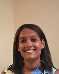 Amy Marshall (BSC) Registered member MBACP