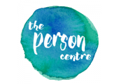 The Person Centre
