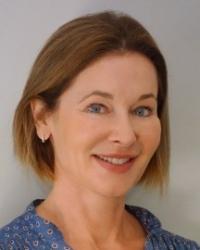Shauna Corke - Psychotherapist & Counsellor