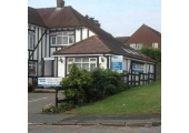 Spineplus - Chigwell Osteopathy & Physiotherapy Practice<br />My practice address