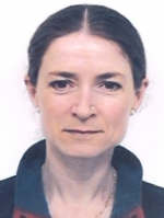 Karen J Williams, MA, MSc, MBACP, UKCP Reg