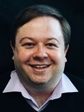 Dr Alexander Fox-Choice Counselling at Harley Street