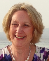 Tricia Curtis Human Givens Psychotherapist, PSA Accredited