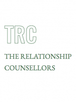 The Relationship Counsellors