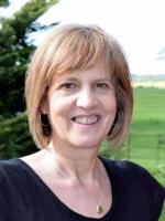 Jane Harper MBACP (Registered)