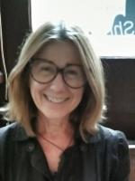 Kay Edwards MBACP