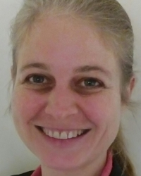 Gillian Jacobson Integrative Counsellor and Psychotherapist
