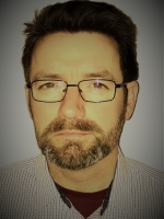 Paul Mallon MBACP/MNCS(Accredited)