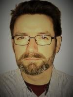 Paul Mallon MBACP(reg) MNCS(Accredited)